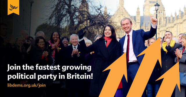fastest-growing-party