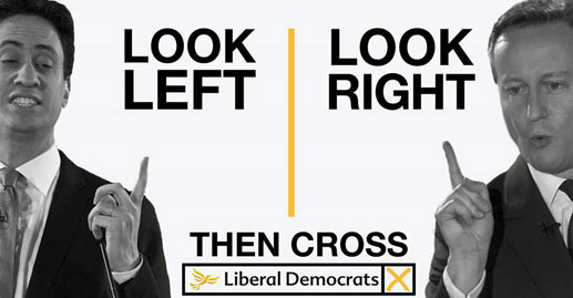 left-right-cross.jpg