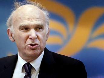 vince cable 2511150b cropped